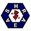 New Jersey Chapter of ASHRAE