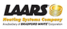 Laars Heating Systems Logo