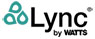Lync by Watts